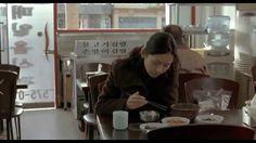 [18+] Japan Movie 2014 - Japan Movies Sex -Full HD