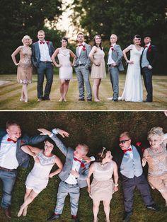 A 20's themed speakeasy wedding on Best Day Ever | Finland wedding, finnish wedding, Espoo