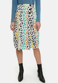 Midi Skirt, Skirts, Fashion, Moda, Fashion Styles, Midi Skirts, Skirt, Fashion Illustrations