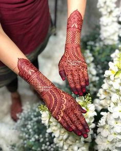 Rajasthani Mehndi Designs, Dulhan Mehndi Designs, Mehandi Designs, Arabic Bridal Mehndi Designs, Mehendi, Wedding Henna Designs, Engagement Mehndi Designs, Tattoo Designs, Palm Mehndi Design