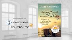 """James van Praagh: """"Und der Himmel tat sich auf"""" (eBook Perlen spirituell..."""