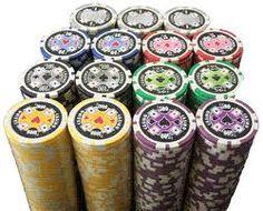 Gioca Roulette con noi! http://www.funroulette.it