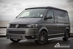 15 Best Complementos Furgui Images On Pinterest Vans Caravan And