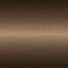 Textures Bronze brushed metal texture 09818 | Textures - MATERIALS - METALS - Brushed metals | Sketchuptexture