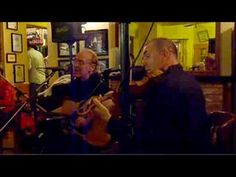 How Come / I Ain't Superstitious -  Geoffrey Richardson and Jim Leverton.