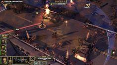 ZNP Gaming Marathon - Fallen: A2P Protocol [1080p][60fps]