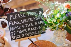 Two childhood sweethearts, Lots of Happy Children and a Relaxed, Rustic Farm Wedding | Love My Dress® UK Wedding Blog