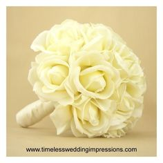 Wedding Flowers / Google Image Result for... ❤ liked on Polyvore