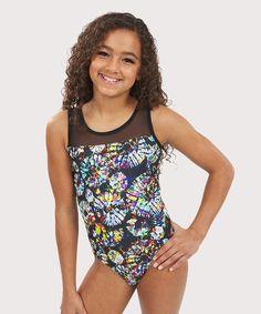 Practicewear Gymnastics Leos, Gymnastics Leotards, Swimsuits, Bikinis, Swimwear, Bra Tops, Scrunchies, Snug Fit, Bodysuit