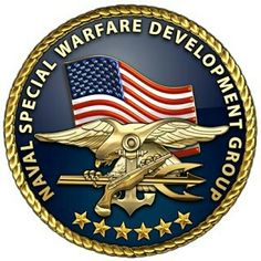 The Naval Special Warfare Development Group, aka 'DEVGRU' aka 'SEAL Team 6', is a Counter Terrorism unit made up of SEALs selected from existing SEAL Teams. DEVGRU is considered a 'Tier One'special mission unit on a par with the Army's Delta Force. SEAL Team Six is under operational command of JSOC. Their primary missions are Counter Terrorism, Close Protection, and Special Reconnaissance.