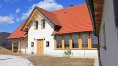 V Rogaški Slatini nudi turistična kmetija prenočitev, hrano in prostor za zaključene družbe. Poiščite več informacij na spletnem portalu www.viaSlovenia.com