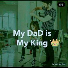 Love U Papa, Care About You, Loving U, My King, My Dad, Dads, People, Life, Fathers