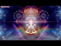 Ashtar Command ~ You are never alone None of you are ever alone - YouTube