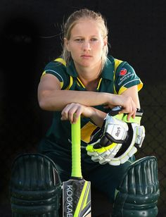 Cricket Wallpapers, 10 Most Beautiful Women, Latest Cricket News, Sporty Girls, Famous Celebrities, Beach Pictures, Sports Women, Female, Projects
