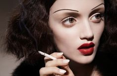 Best makeup brushes click here ... https://www.youtube.com/watch?v=0Tlh0GPDF6E #makeup #makeupbrushes #realtechniques