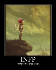 dating tips for infp Being an infp, tough job being an  being an infp, tough job search surviving infp the infp who started this blog recommended infp resources  dating, infp.