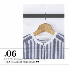 www.tela9.com