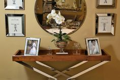 aparador-com-espelho-porta-retratos