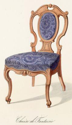 las sillas de tabla de madera de los sistemas de comedor de los muebles del estilo antiguo de. Black Bedroom Furniture Sets. Home Design Ideas