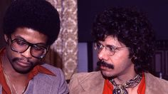 Chick Corea + Herbie Hancock - Jazzhouse, Hamburg, Germany; January 25 & August 4, 1971 Tonight, on a very special episode of Jazz Bros… Chick and Herbie would collaborate later in the 70s – and they...