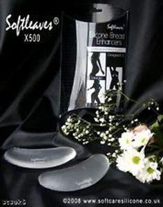 67e44c5e2 42 delightful Softleaves Double sided skin adhesive body tape ...