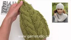 How to knit a baby helmet hat (worked sideways) on Vimeo Knitting Short Rows, Baby Helmet, Thing 1, Thick Yarn, Knit Shorts, Baby Hats, Knitting Projects, Fingerless Gloves, Arm Warmers
