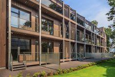 erg-6-low-rise-apartment-building-near-the-seaside-by-arhitekty-birojs-mg-architekti-06