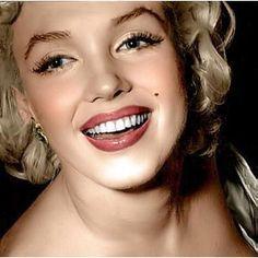 FFFFOUND! | Richard Avedon: Marilyn Monroe, Actress, New Yor ...