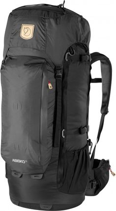 1e40f2c13862 Special Offers Available Click Image Above  Fjallraven Abisko 75 Pack