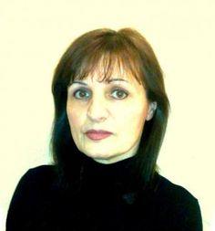 GALINA MARTEA: CENTENARUL MARII UNIRI - UNITATEA NAȚIONALĂ A ROMÂNILOR DE PRETUTINDENI de GALINA MARTEA în ediţia nr. 2569 din 12 ianuarie 2018 Romania