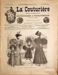 Larp, Date Topics, Textile Patterns, Textiles, 19th Century, The Creator, Movie Posters, Internet, Sewing Patterns