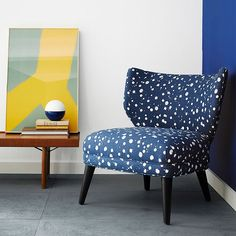 Kate Spade Saturday x West Elm has all the pieces you've been craving for your home...