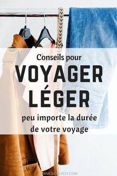 Quand on fait un gros sac à dos, c'est qu'on le remplit d'angoisses. #voyage #voyager #valise #sacados