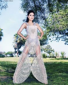 #limaperu #ellementsmagazine #ellementsmag #fashionmagazine #thankyou to #model @orianagallo #fashiondesigner @iyamayta @escudoperu  #makeupartist @mj.vizcarra #stylist #fashionstylist @francescacss