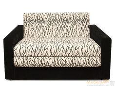 Раскладной диван Немо 1,0. Купить мягкий диван Немо - интернет-магазин мебели МебельОк