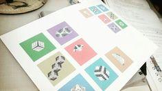 #collage #kaleidoscope #fractal #artworks