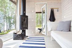 _MG_4337_300ppi Barn House, House Design, Modern Barn, Scandinavian Home, Modern Barn House, Cottage Design, Modern Cabin, Home, House Inspo
