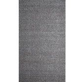 Found it at Wayfair - Bubble Weave Rug