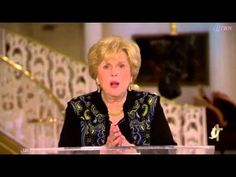 The Prophetic Whisper with Aquilla Nash Hebrew Prayers, Whisper, Bible, Faith, Videos, Youtube, Pastor, Hush Hush, Biblia