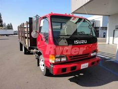 Isuzu Npr For Sale Craigslist >> Classic Delivery Truck For That Project Pinterest