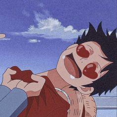 Ko cần cre.Thank Bakugou Manga, Manga Anime One Piece, One Piece Fanart, One Piece Pictures, One Piece Images, Otaku Anime, Anime Art, Ichigo Y Orihime, One Piece Wallpaper Iphone