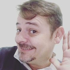 Conta pra mim pq ta tão difícil namorar.. contato@dialogosparatransformar.com.br #dialogosparatransformar #enquete