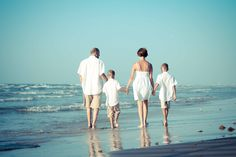 family pictures ideas | Family Beach Photography Guidelines | Family Picture Ideas