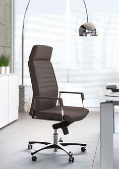 Neo Chair Executive Office