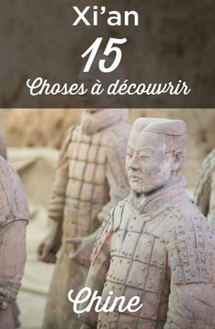 Vols pas chers vers Chine. Laos, China Vacation, China Travel, Travel Advice, Travel Guides, Amazing Destinations, Shanghai, Places To See, The Good Place