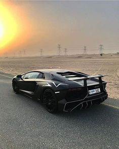 "Cool cars and super cars brands that start with ""M"". Look into our super car short articles arranged by vehicle name. Amongst them are McLaren Monza and also (Ferrari), Murciélago LP 4 SuperVeloce (Lamborghini), Mercedes-Benz McLaren SLR, etc . Lamborghini Aventador, Ferrari Car, Bugatti Cars, Mercedes Benz Mclaren, Mclaren Mp4, Bugatti Chiron, Best Classic Cars, Expensive Cars, Car In The World"