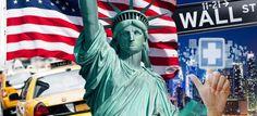 Examen médico para visa de inmigrantes a Estados Unidos de Américahttp://medicinapreventiva.info/examen-medico-para-visa-de-inmigrantes-a-estados-unidos-de-america/ De acuerdo a las Leyes de Inmigración de los Estados Unidos toda persona que solicite una visa de inmigración o residencia debe someterse a un examen médico, realizado por uno de los médicos autorizados por la Embajada de Estados Unidos de América.  IMPORTANTE: Por vacaciones colectivas, tendremos CITAS DIS