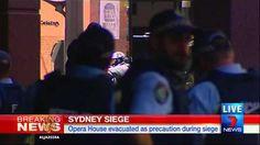 Sydney siege: Hostages held inside Lindt cafe in Australian financial capital http://descrier.co.uk/news/world/sydney-siege-hostages-held-inside-lindt-cafe-australian-capital/