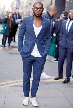 Les 24 meilleures images de Basket Blanche | Mode homme
