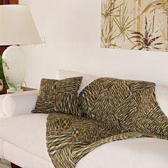 manta-sofa-afro